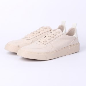 factory supply casual suede moccasin shoes ladies boy girl custom logo shoes fashion sneakers men