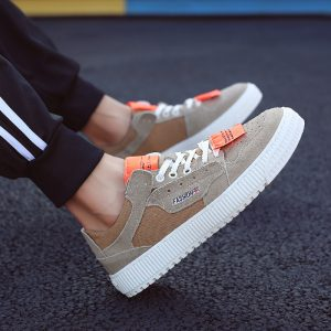 custom casual shoes 2020 Factory Direct Sales The New Fashion Women Casual Shoes Sneaker Design Casual Shoes