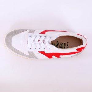 Custom big size canvas shoes manufacturer canvas vulcanized lace-up boys girls women shoes sneakers