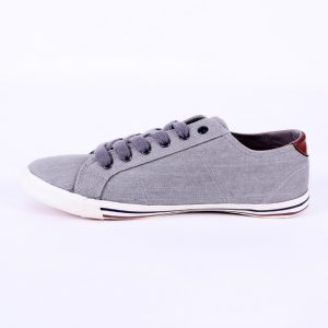 Custom Cheap Vulcanized Canvas Shoes Boys Sneakers Shoes Casual Shoes For Ladies