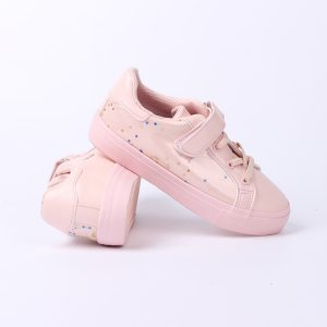 2020 Custom New Model Casual Canvas Shoes Wholesale Canvas Shoes baby shoes